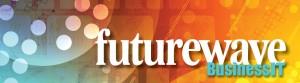 Futurewave banners 01