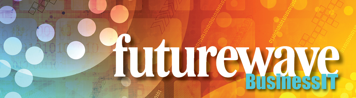 Subscribe to FutureWave BusinessIT – it's free!