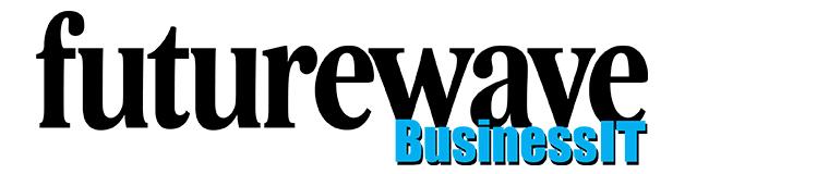FutureWave Business IT