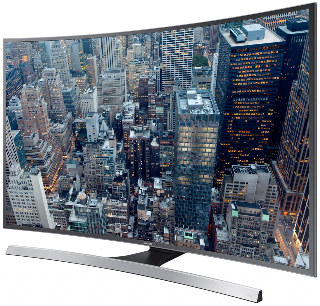Samsung-UA65JU6600-65-165cm-Curved-4K-Ultra-HD-Smart-LED-LCD-TV-Right-Perspective-high