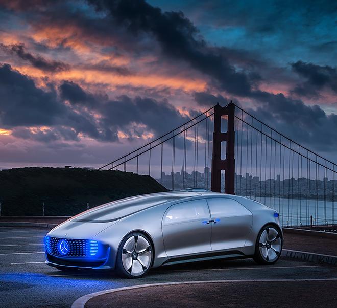 03-Mercedes-Benz-Innovation-Autonomous-Driving-Campaign_Baby-660x602