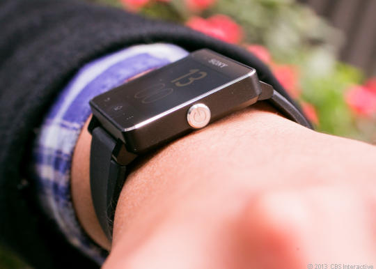 Wearables market set to boom