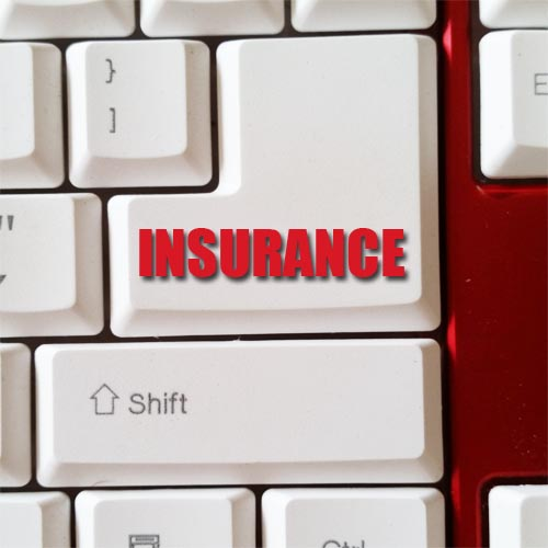 Insurance industry catches up with digital