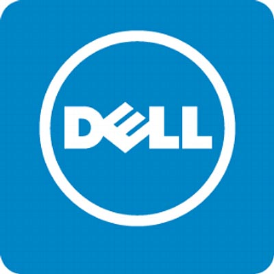Dell: Serious about partnering