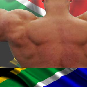 Resilience: How SA business may have an edge