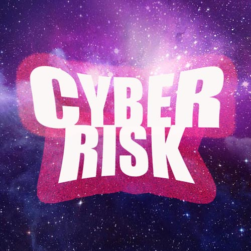 Framework for balanced cyber risk decisions