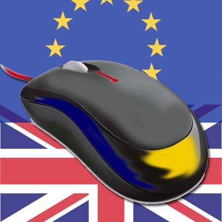 Brexit: Gartner suggests CIO strategy