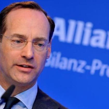 Allianz aims for digital transformation