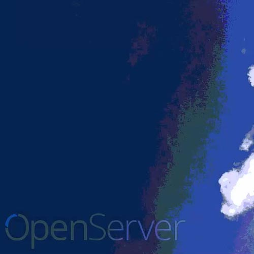 Xinuos turns the corner with OpenServer