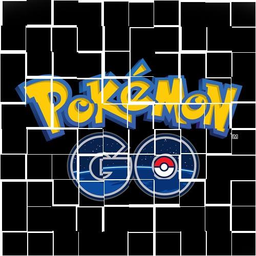 Unsecured Pokémon download risks