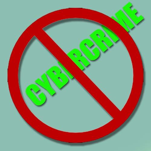 Basics of Cybercrimes, Cybersecurity Bill
