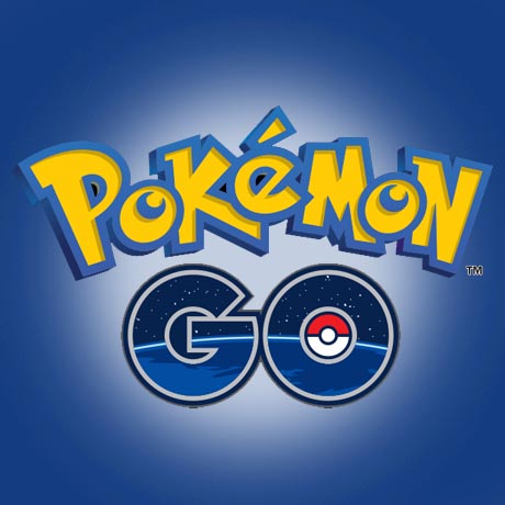 Augmented reality: Pokémon Go Mad
