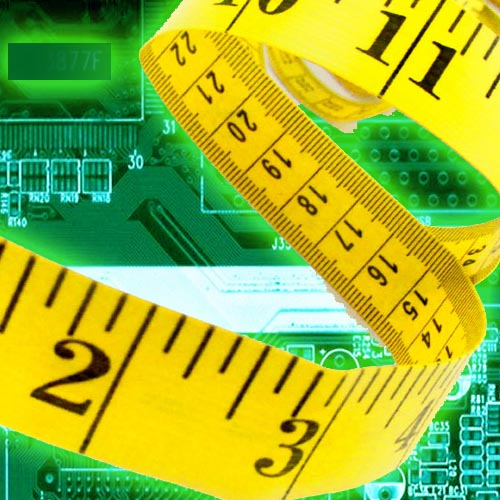 How lean technology can save your business