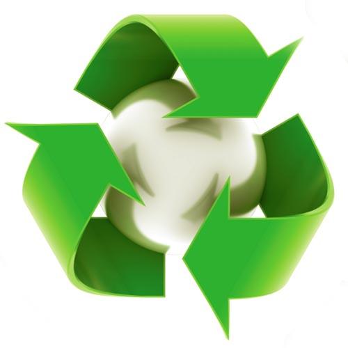 Five steps to e-waste compliance