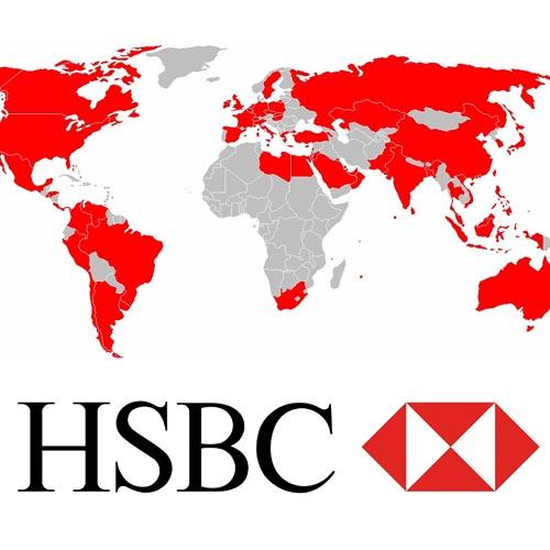 The HSBC transformation journey