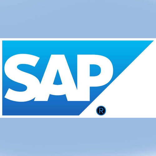 Report Back: All the news from SAP TechEd