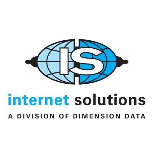Network-agnostic IoT platform from IS, Comsol