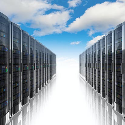 What makes an 'ideal' data centre?