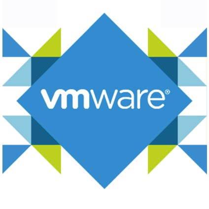 IBM partners get access to VMware