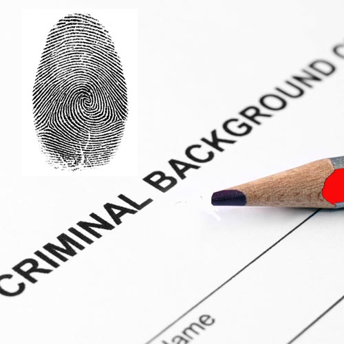 Criminal checks: Avoid negligent hiring liability