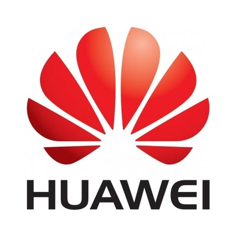 Huawei invests in SA with OpenLab