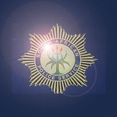 How connectivity can benefit law enforcement