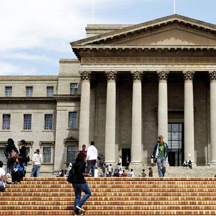 Wits University to offer Huawei certification
