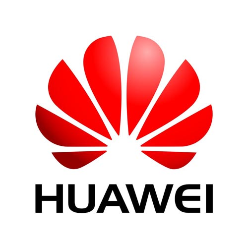 Huawei plans skills lab, investments in SA