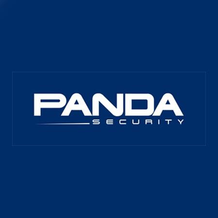 PandaLabs advice on protection against WannaCry