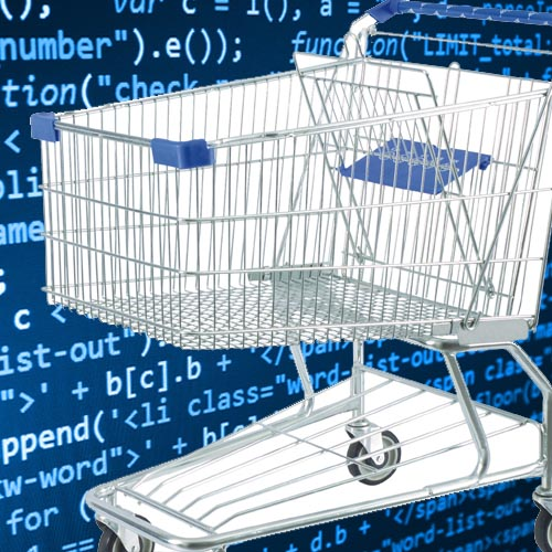 Opinion: Could agile data infrastructures save the retail sector?
