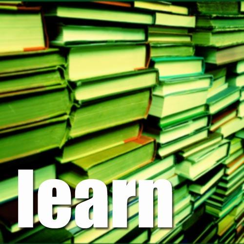 iLearn pioneers blended IT learnership in SA