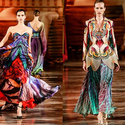 Digital textile printing set to boost industry
