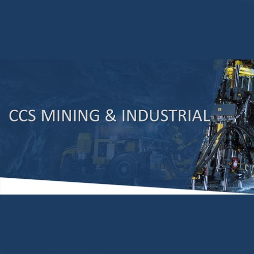 US$ 2.1bn mining project runs on Candy