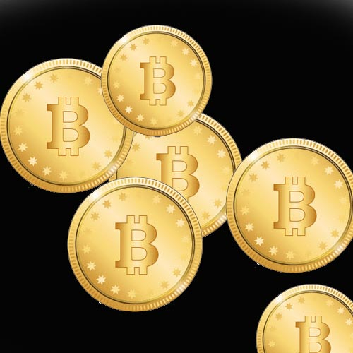 Cryptocurrencies and your estate planning