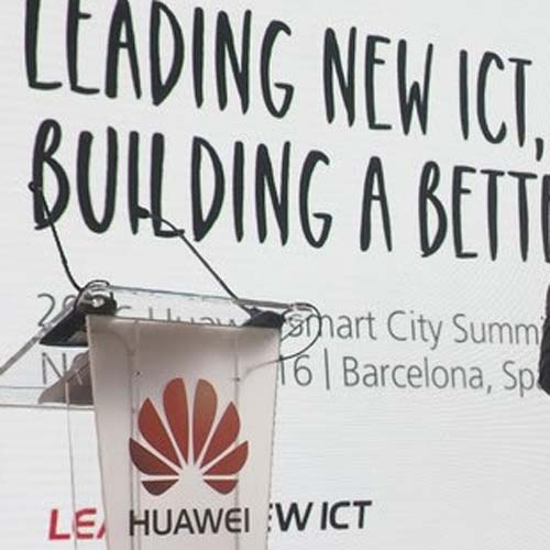Smart cities: More than great tech