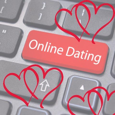 Online dating: Exposure of the dangerous kind
