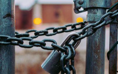 Cybercriminals take advantage of remote teams to breach systems