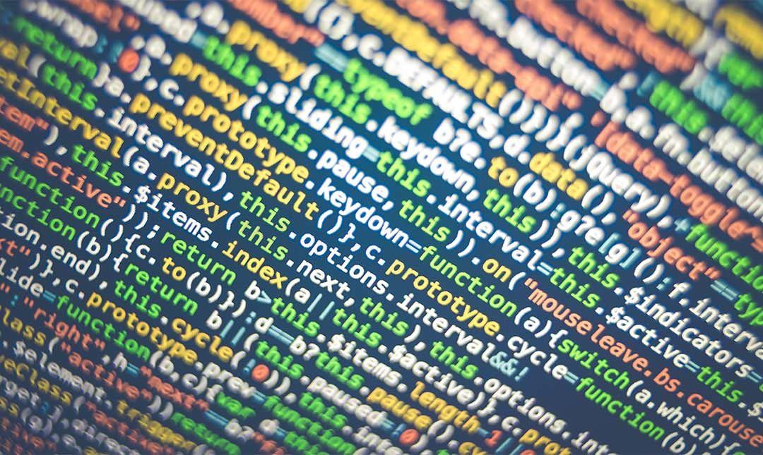 Coder October: Four easy ways you can learn how to code