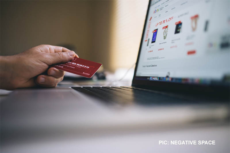 Cashless payments on the rise in SA