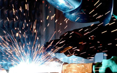 How manufacturers can pivot from response to reconceptualisation