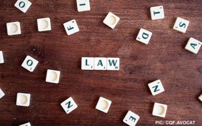 Covid-19: Patent infringements in public healthcare emergencies