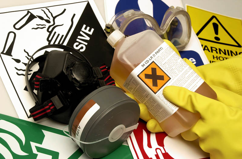 Opinion: Packaging labels can be life-savers