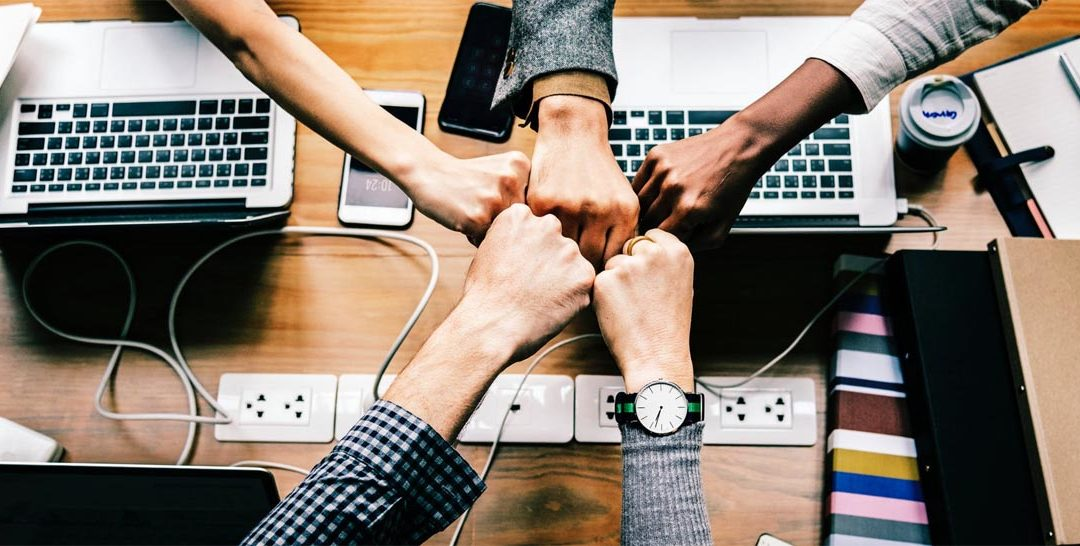 Company culture trumps technology