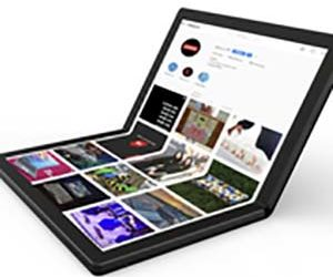Report-back: Lenovo Accelerate
