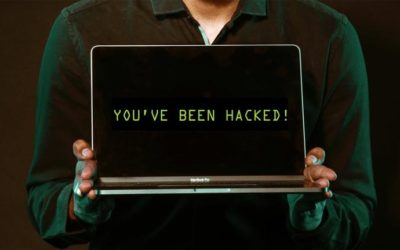 How to people-proof your organisation for maximum cybersecurity