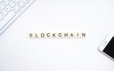 CompTIA Advisory Council busts blockchain myths