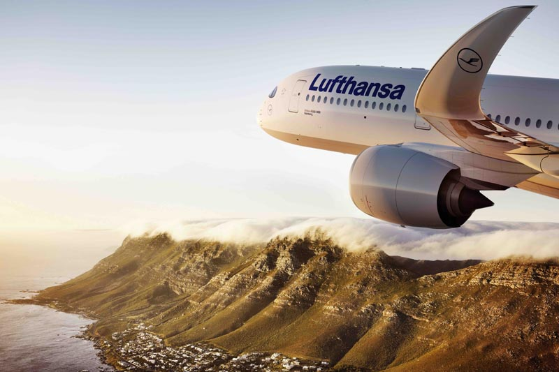 BPO pioneer Lufthansa InTouch bullish about SA industry's prospects