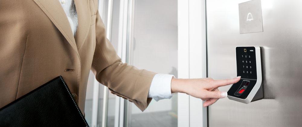 Understanding workforce management in security