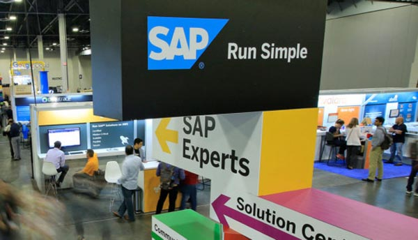 SAP TechEd 2019: Everything you need to know