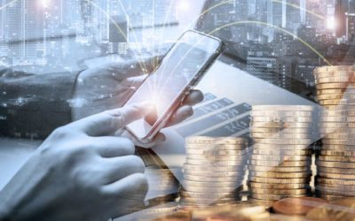 Why banks and suppliers must accelerate transition to virtual payments